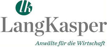 LangKasper – Business Lawyers Heilbronn